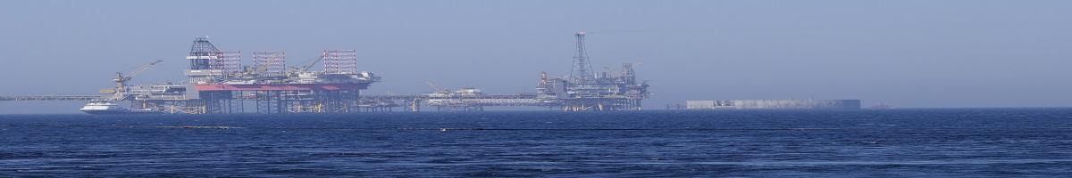 offshore_image.jpg